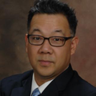 Joseph Yi, MD