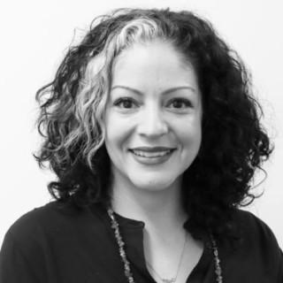 Claritza Rios, MD