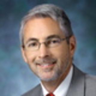 Mark Duncan, MD