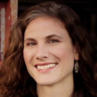 Cynthia Libert, MD