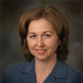 Agnes Kisch, MD