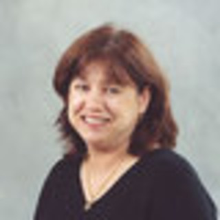 Nancy Brown, DO