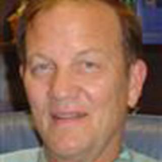 David Burkland, MD