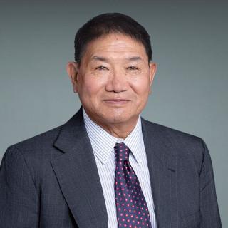 Kenneth Eng, MD