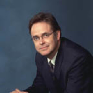 Johann Jonsson, MD