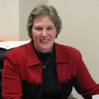 Barbara Amsler, MD