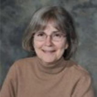 Phyllis Skaug, MD