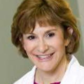 Paula Vogel, MD