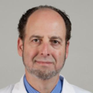 Richard Ross, MD
