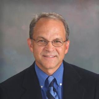 David Kingery, MD