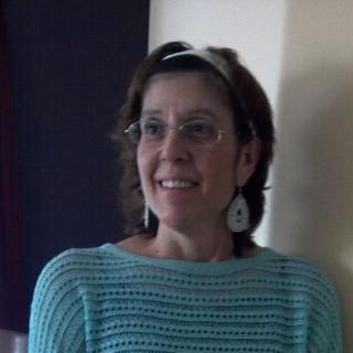 Maria Leotti
