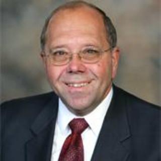 Lawrence Pankau, MD