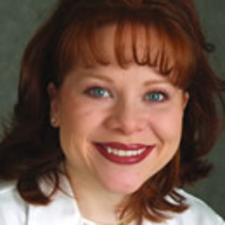 Beth Toppins, MD