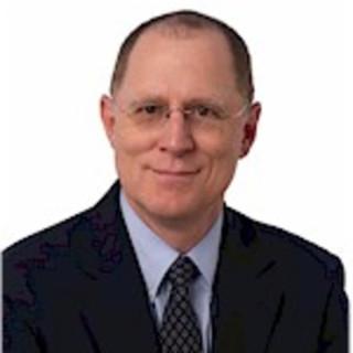 Raymond Nungesser, MD