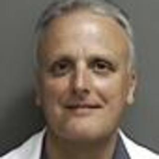 John Koval, MD