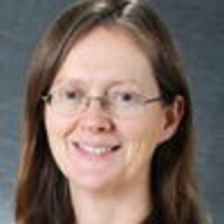 Letitia Carlson, MD