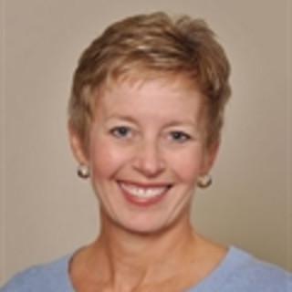 Laurie Grunske, MD