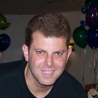 Robert Singer, MD