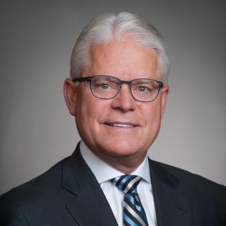 Douglas Dennis, MD