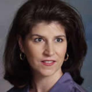 Jody Pinkerton, MD