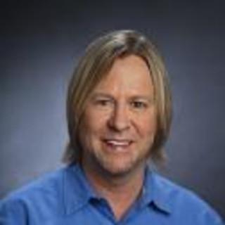 Todd Hill, DO