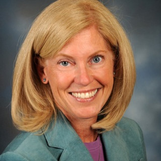 Catherine Babcook, MD
