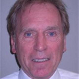 Michael Springer, MD