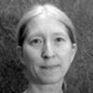 Linda Abbey, MD