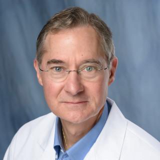 Tomas Martin, MD