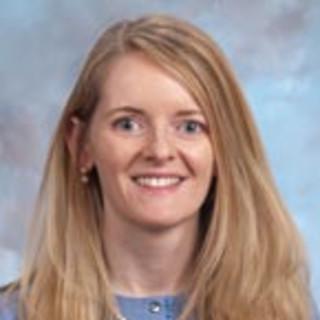 Paula White Prock, MD