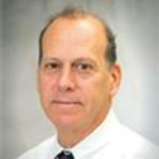 Richard Solomon, MD