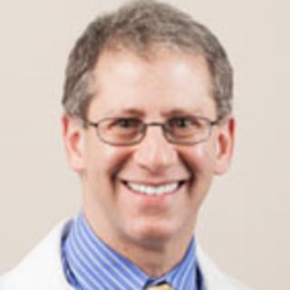 Howard Karpoff, MD