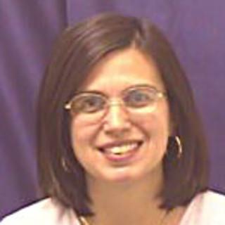 Catherine Anastasopoulou, MD