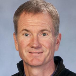 Thomas Hull, MD