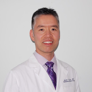 Marvin Dair, MD