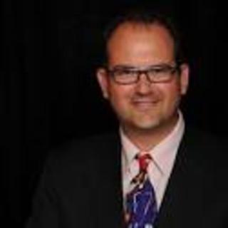 Daniel Kostalnick, MD