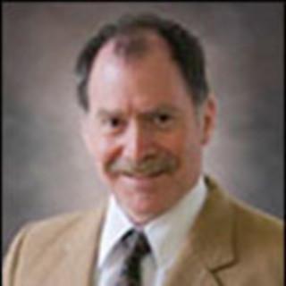 Daniel Dumitru, MD