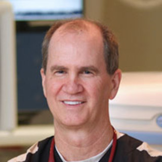 Jerry Williams, MD