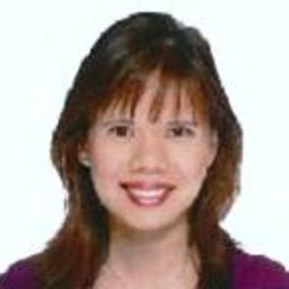 Lynette Tsai, MD