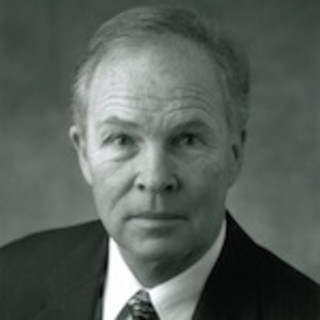 Richard Byyny, MD
