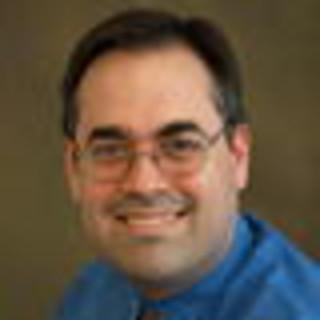 Jeffrey Trost, MD
