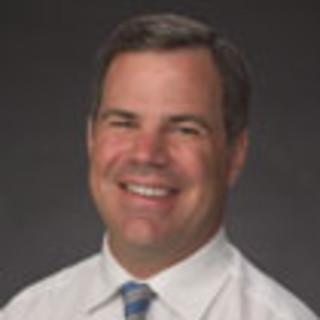 Steve Eulau, MD
