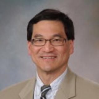 Jimmy Li, MD