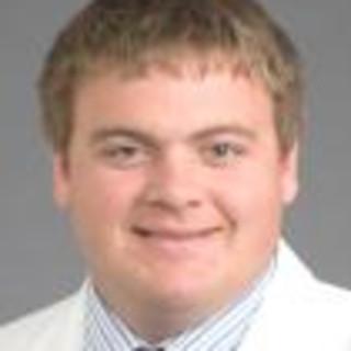 Brandon Craven, MD