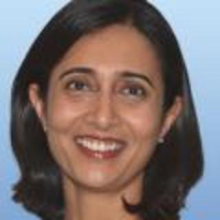 Parul Kohli, MD