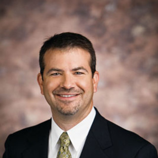 Keith Miller, MD