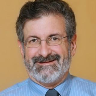 Gerald Segal, MD