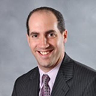 Elliot Paul, MD