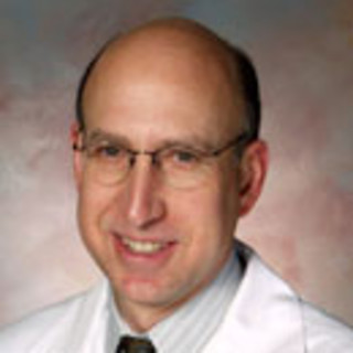 Kenneth Kretchmer, MD