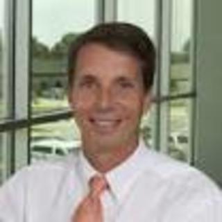 Eric Schaefer, MD